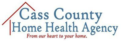 Cass County Health Department Home Health